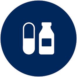 Invescontrol Icono inspección de productos